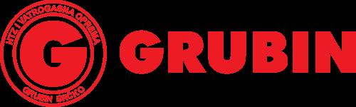 Grubin Brčko – HTZ, zaštitna i vatrogasna oprema
