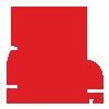 grubin brcko bih bosna i hercegovina anatomska obuca baterijske lampe dodatna oprema baterije fenix gumene cizme kabanice kisna odijela pistaljke lov ribolov kamperi protivpozarna oprema vatrogasna hidrantski kljucevi ormari ormani protivpozarni aparati vatrogasna crijeva vatrogasne spojke ventili maske kecelje radna obuca odjeca rukavice